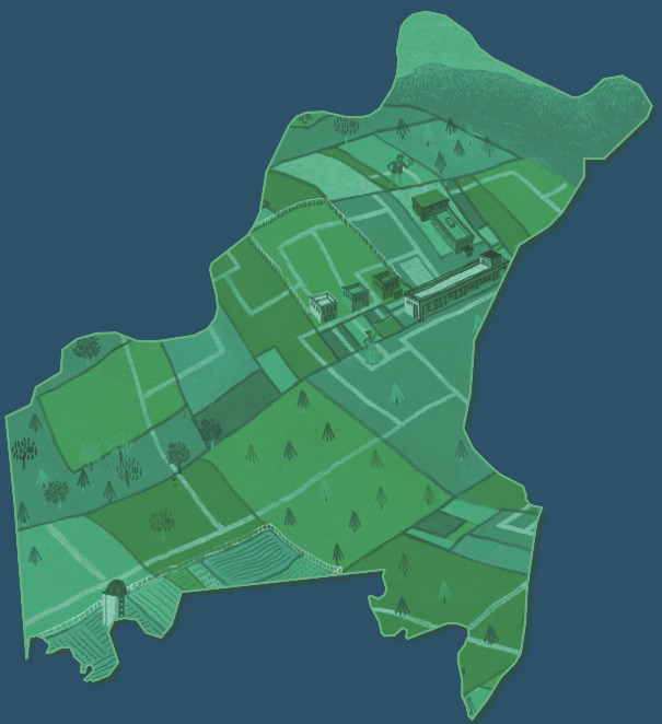 Landgrid